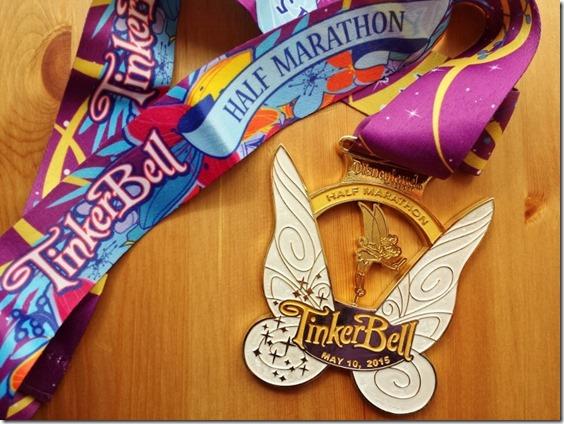 tinkerbell half marathon disneyland run blog (800x600)