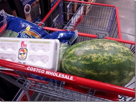 watermelon cart (800x600)