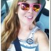 car-selfie_thumb.jpg