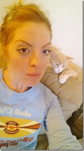 cat selfie time (450x800)