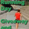 national-running-day-discount-1-450x800.jpg