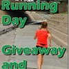 national-running-day-discount-1-450x800_thumb.jpg