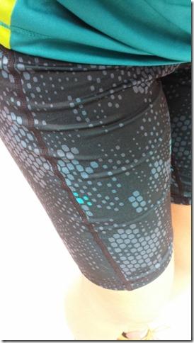 new long running shorts blog 2 (450x800)