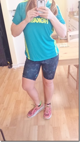 new long running shorts from target (450x800)