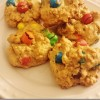 pb-cookies-with-mms-recipe-800x450_thumb.jpg