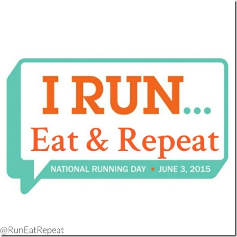 National Running Day Discounts and Coupons