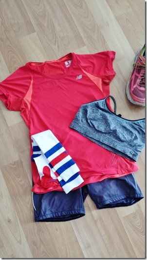 what to wear for 5th of july 5k race 2 (800x450)