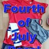 what-to-wear-to-4th-of-july-5k-10k.jpg