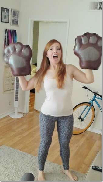 with my bear hands (450x800)