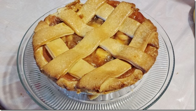 apple pie for fourth of july (800x450)