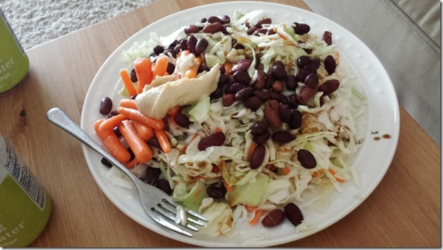 back to healthy salads and vodka (800x450)