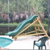 ben-made-a-pool-slid-800x450_thumb.jpg