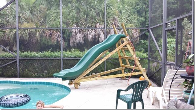 ben made a pool slid (800x450)