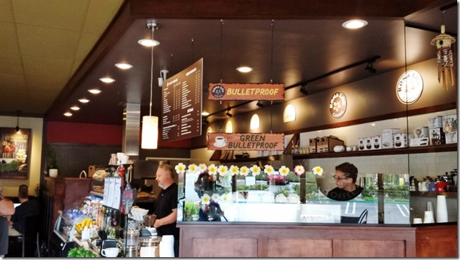 bullet proof coffee cafe review orange county 1 (800x450)