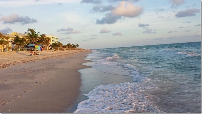 englewood beach walk (800x450)