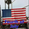 fourth-of-july-food-dog-firework-safety-tips_thumb.jpg