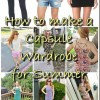 how-to-do-a-capsule-wardrobe-for-summer_thumb.jpg