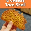 how-to-make-a-cheese-taco-shell-3.jpg