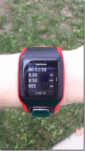 marathon training speed work run (450x800)