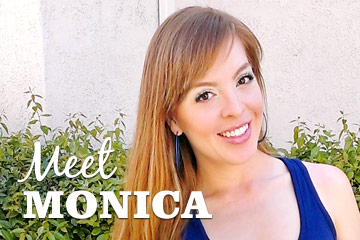 meet-monica-about