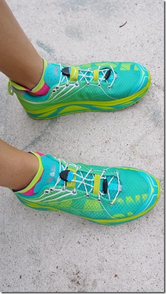 new hoka running shoes 2 (450x800)
