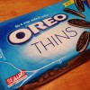oreo-thins-make-you-thin-right-800x450.jpg