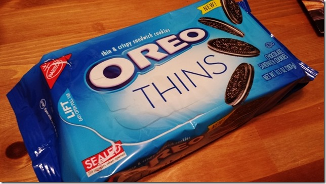 oreo thins make you thin right (800x450)