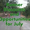 runner-discounts-and-opportunities_thumb.jpg