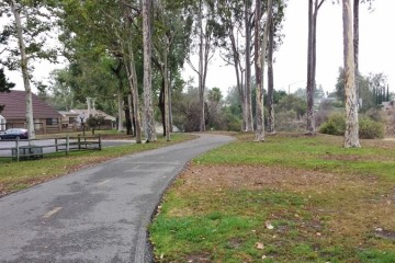 running-around-orange-county-path-800x450.jpg
