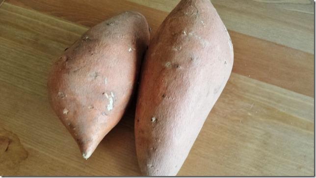 sweet potatoes have fiber (800x450) (2)