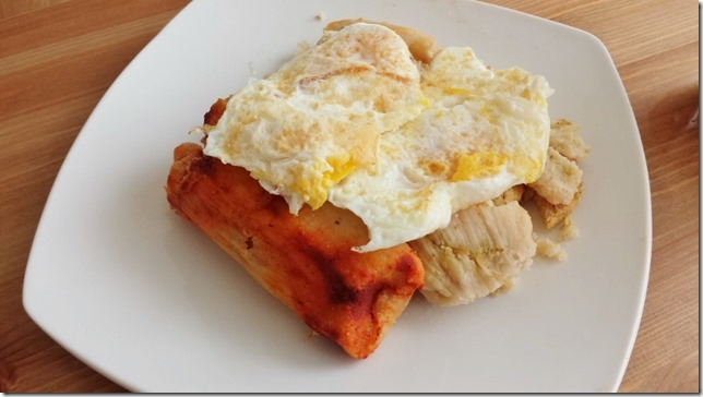 tamales are the best breakfast (800x450)