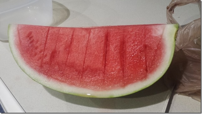 watermelon after every run do it (800x450)