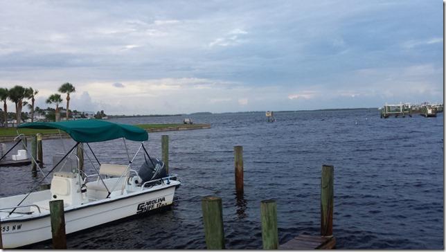 windy florida run blog (800x450)