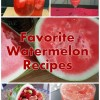 best-watermelon-recipes.jpg