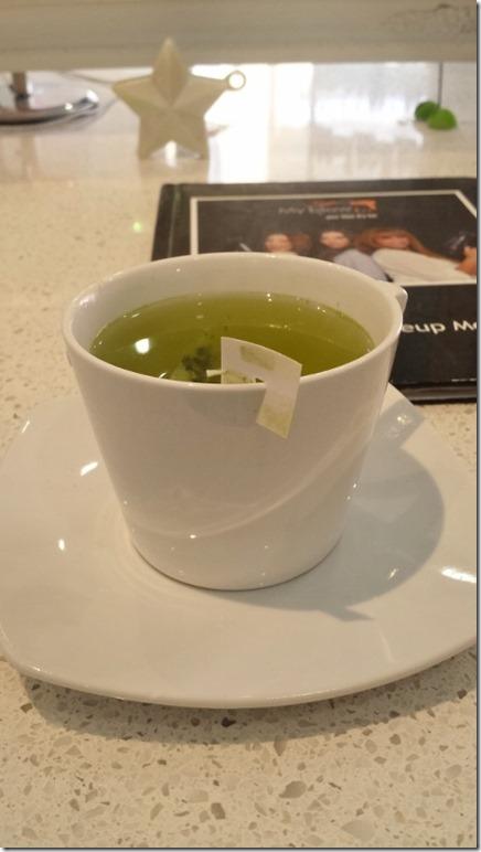 green tea at blowout (450x800)