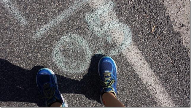 marathon training speed work blog (800x450)