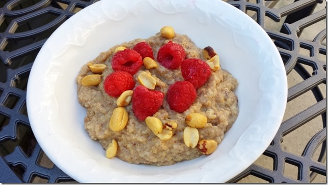 oatmeal with eggs (800x450)
