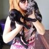 puppy-life-blog-4-450x800.jpg