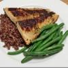 salmon-dinner-800x450_thumb.jpg