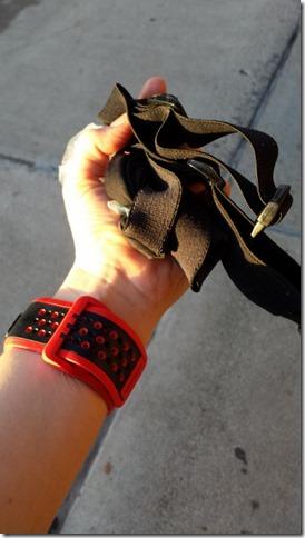 stitchfix review fashion blog post 4 (450x800)
