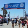 us-open-of-surfing-fios-connects-socal-9-800x450.jpg