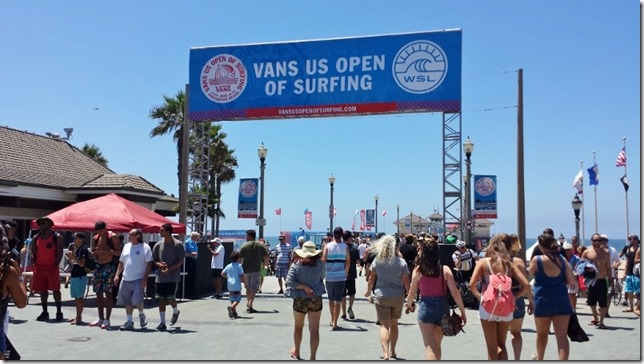us open of surfing fios connects socal 9 (800x450)
