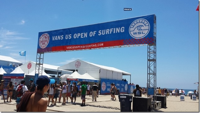 vans us open of suring fios (800x450)