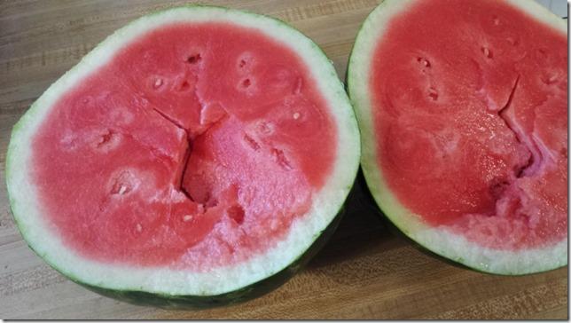 watermelon blog (800x450)