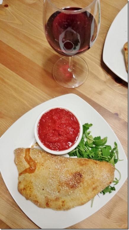 blue apron coupon code food blog 2 (450x800) (450x800)
