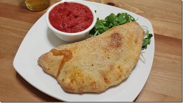 blue apron coupon code food blog 4 (800x450) (800x450)