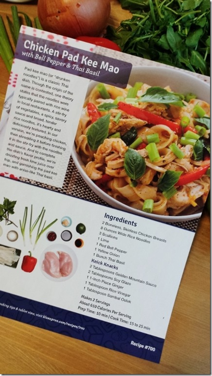 blue apron discount code food blog 13 (450x800)