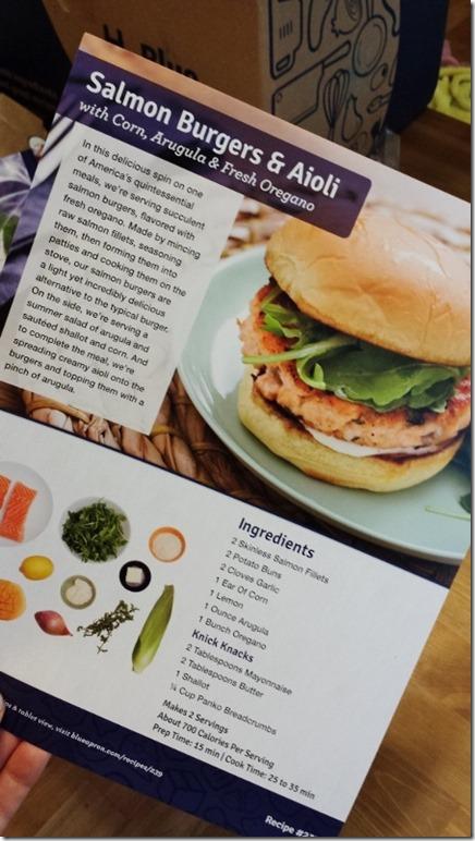 blue apron discount code food blog 14 (450x800)