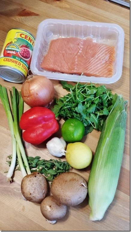 blue apron discount code food blog 16 (800x450)