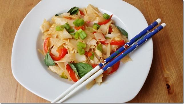 blue apron discount code food blog 4 (800x450)